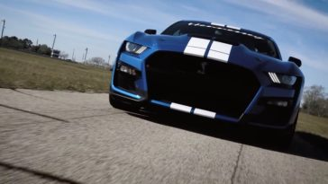 Luister-naar-de-Ford-Shelby-GT-500