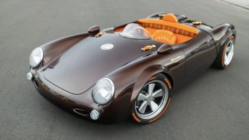 Porsche-550-Spyder