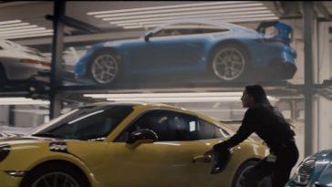 Porsche-911-GT3-992-al-per-ongeluk-te-zien