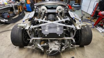 twin-turbo-v8-lamborghini-huracan-b-is-for-build