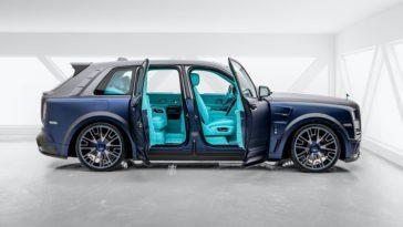 Mansory-Rolls-Royce-Cullinan-Coastline