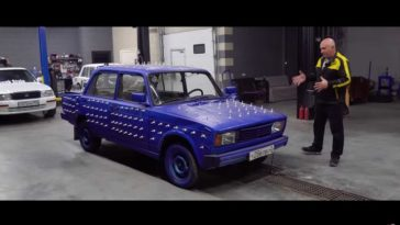 garage-54-led-lada