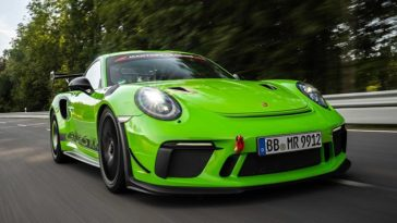 Manthey-Racing-Porsche-911-GT3-RS