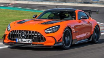 Rijtest-mercedes-amg-gt-black-series
