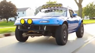 Mazda-Miata-Off-Road