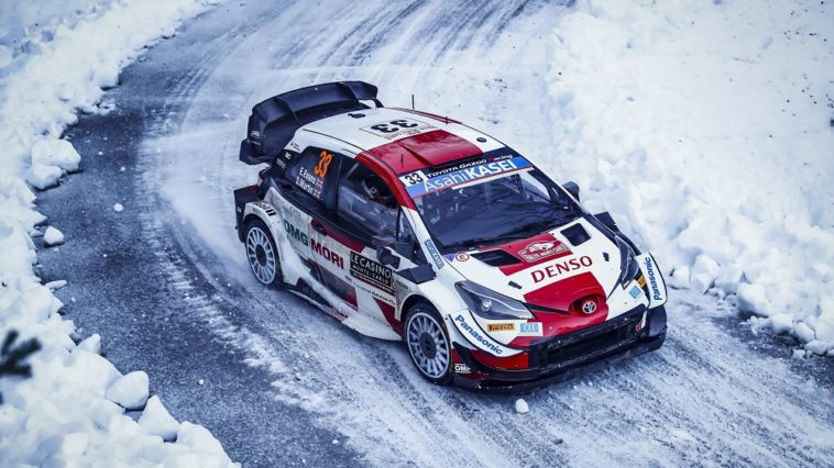 Toyota-GAZOO-Racing-wint-Rally-van-Monte-Carlo