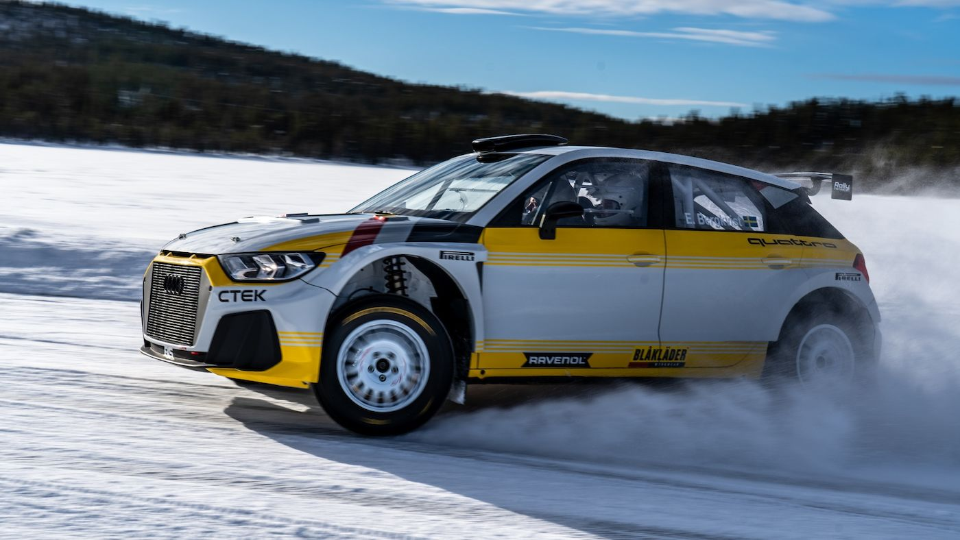 Audi-A1-Quattro-WRC