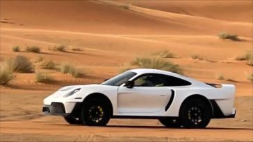 Project-Sandbox-Porsche-992-Turbo-S-959-Gemballa
