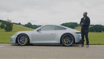 Porsche-992-GT3-Touring