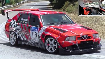 alfa-romeo-75-turbo