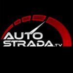 Profielfoto van Autostrada
